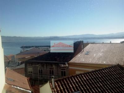 APARTMENT. CANGAS