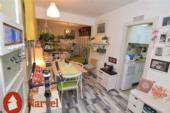 PISO. RIPOLLET , area TIANA