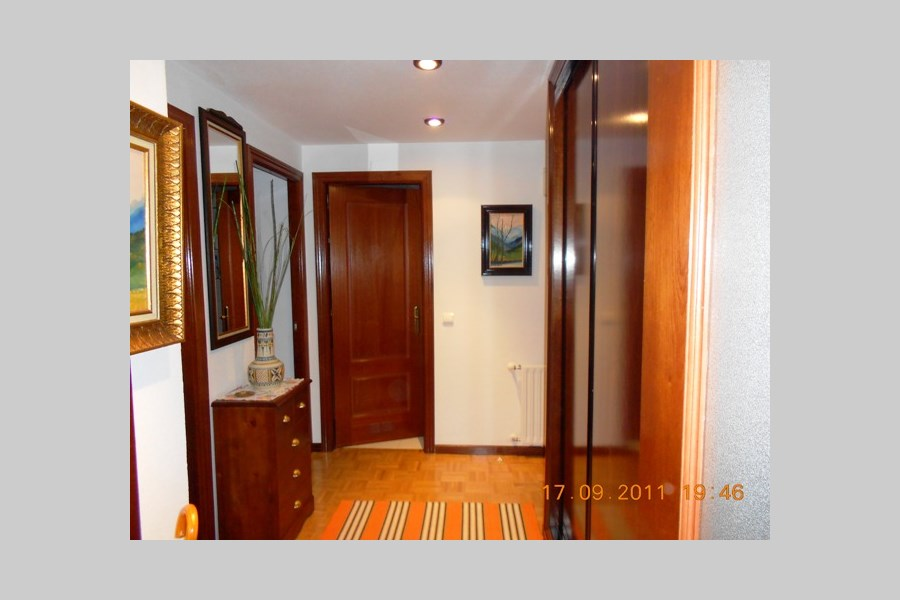 APARTMENT in OVIEDO,  of 50 m²