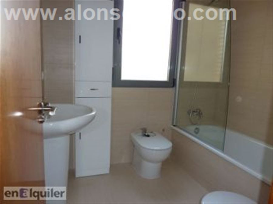 APARTMENT in ZAMORA,  of 90 m²