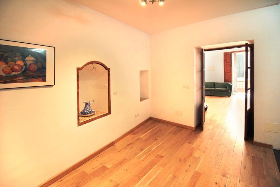 DÚPLEX en PALMA DE MALLORCA,  de 55 m²