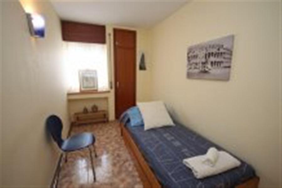 PISO en PALMA DE MALLORCA,  de 105 m²