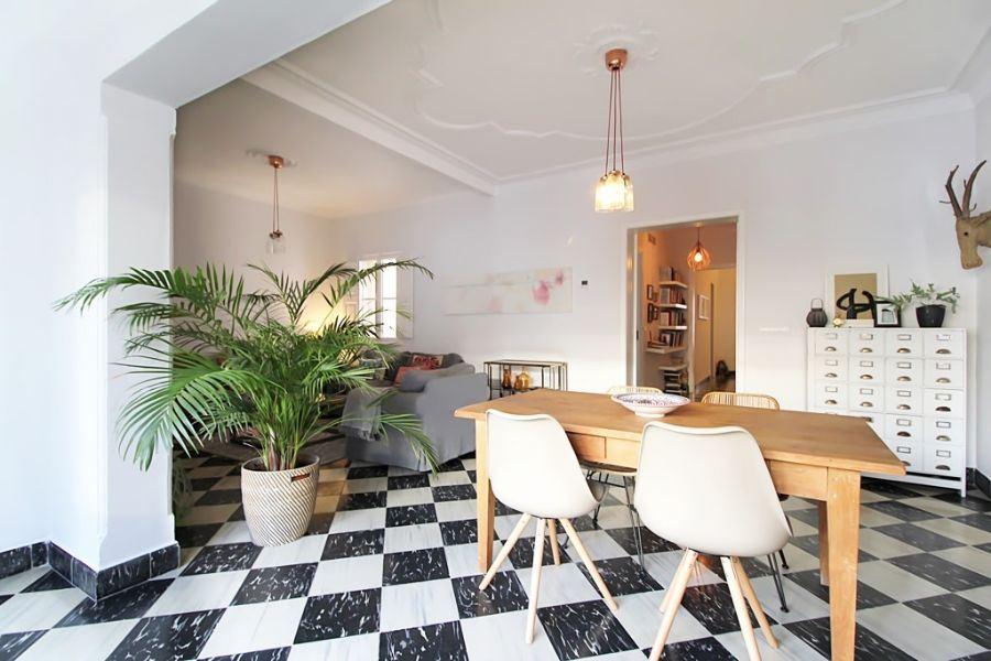 5 islas servicios inmobiliarios for Alquiler pisos capdepera