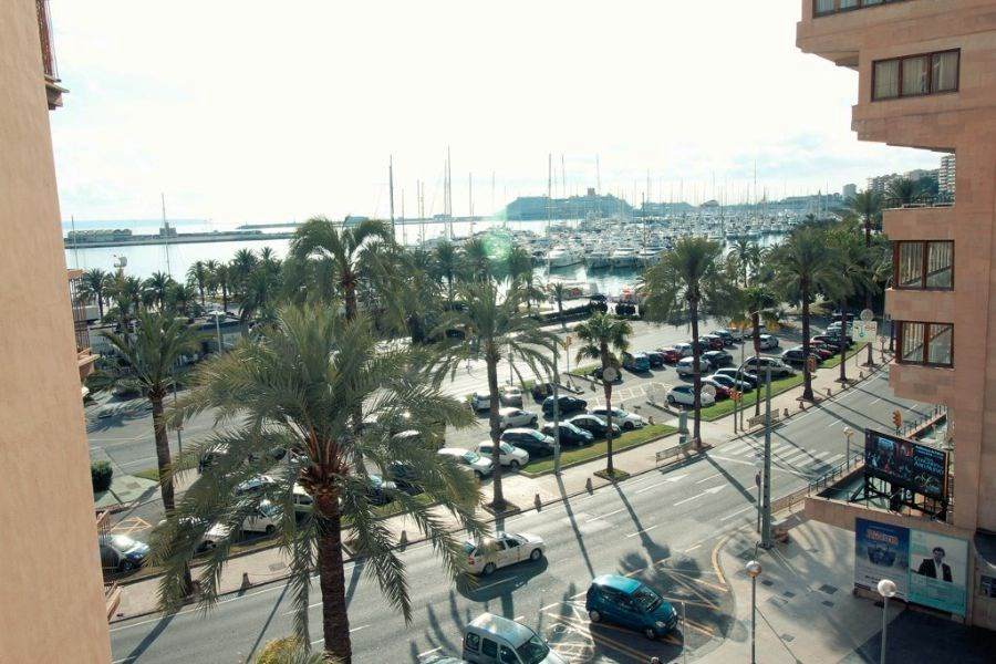 Portal inmobiliario mallorca pisos palma alquiler piso for Alquiler pisos capdepera