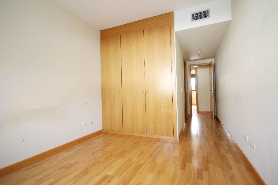 Busco casa en madrid viviendas en venta y alquiler - Segunda mano pisos en alquiler madrid ...