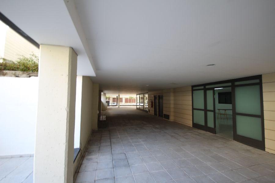 PISO en MADRID, zona MONTECARMELO. Foto