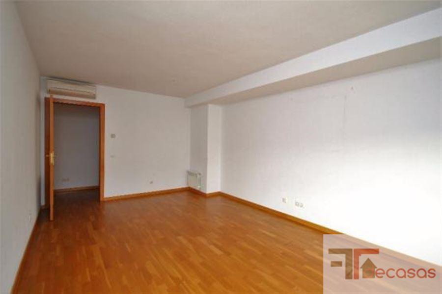 Decasas - Alquiler pisos villalbilla ...