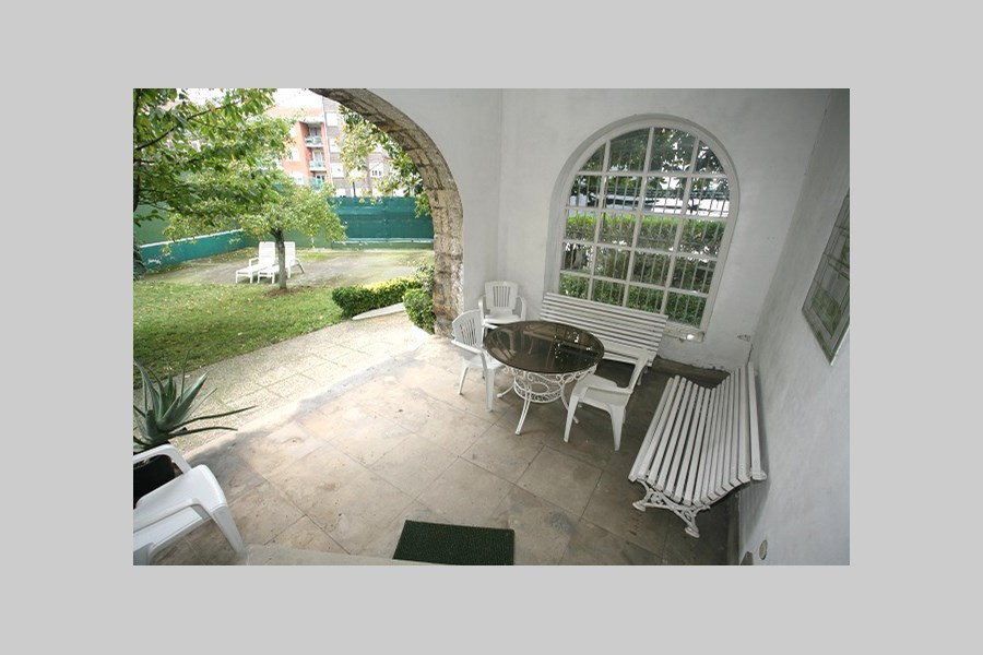 DETACHED HOUSE in BILBAO,  of 987 m²