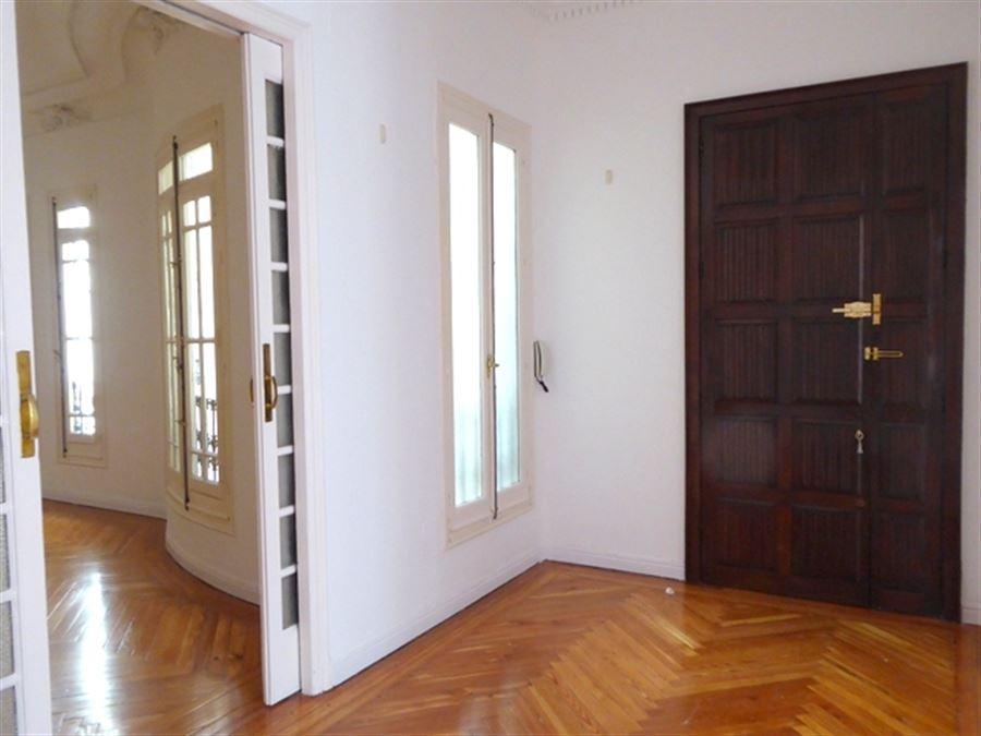PISO en MADRID,  de 210 m²