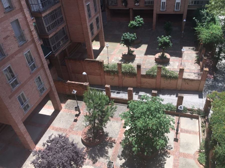 PISO. MADRID , Zona VALLECAS