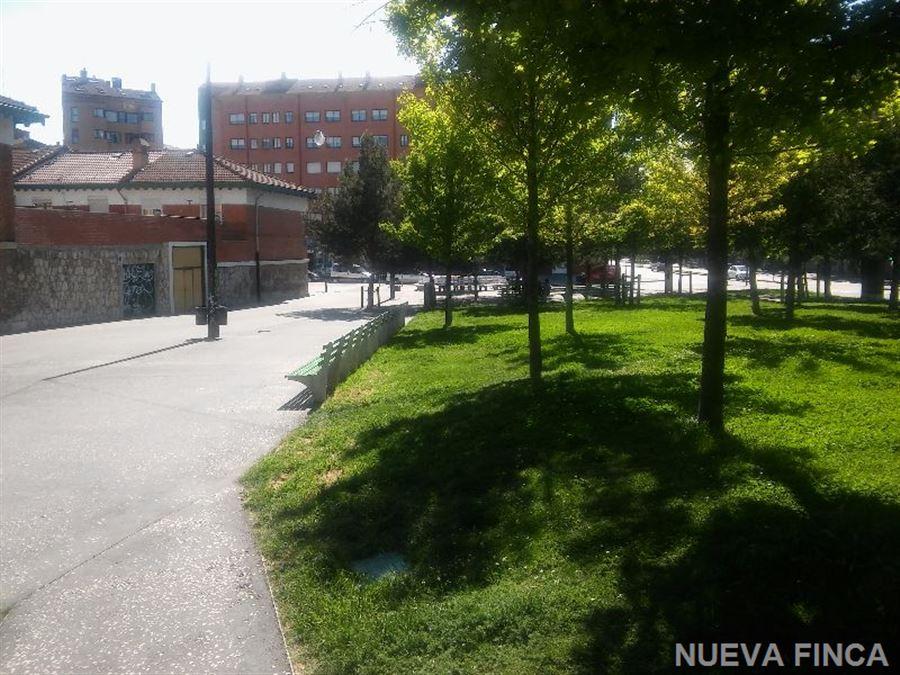 CHALET en BURGOS,  de 171 m²