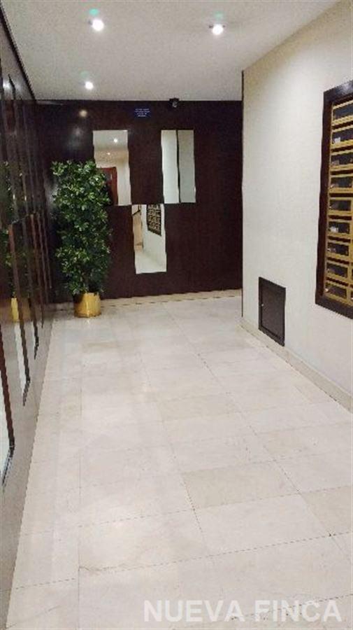 PISO en BURGOS,  de 147 m²
