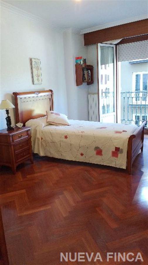 PISO en BURGOS,  de 162 m²