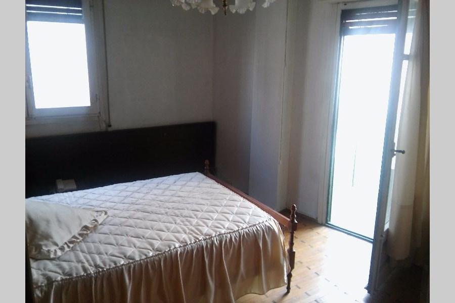APARTMENT in BURGOS,  of 75 m²