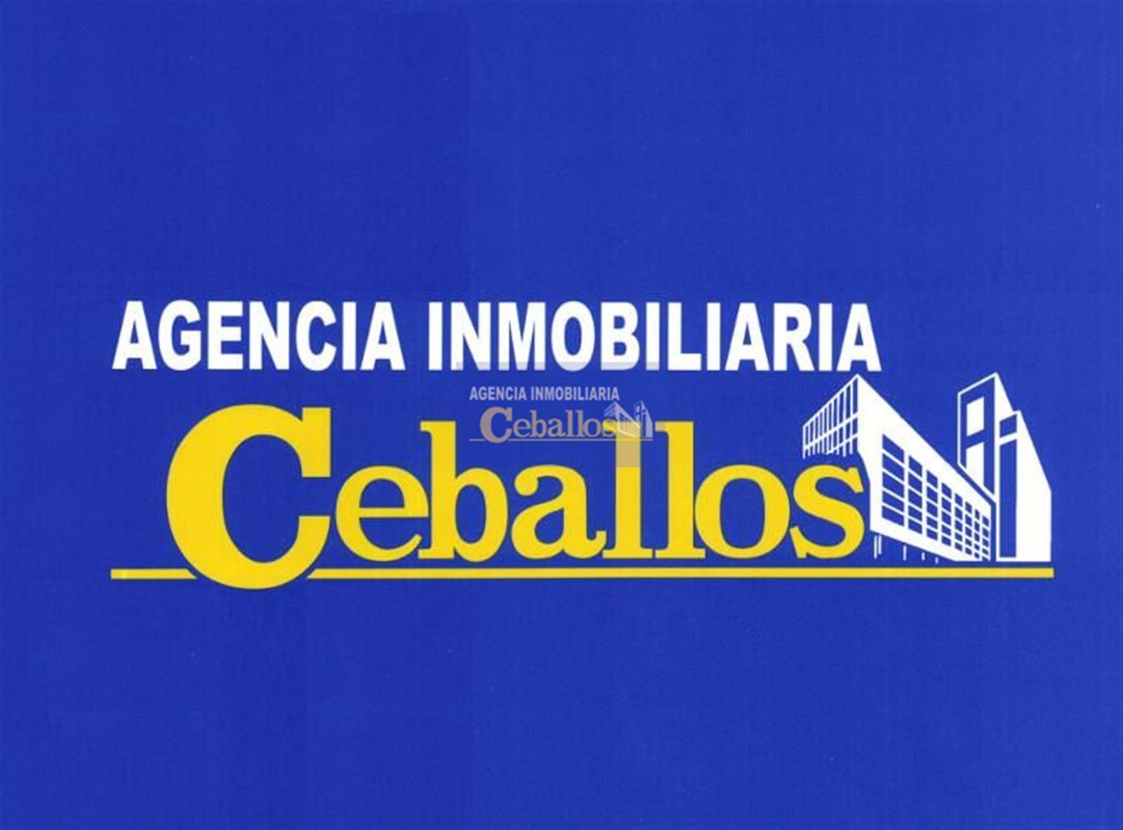 CASA. RENERA