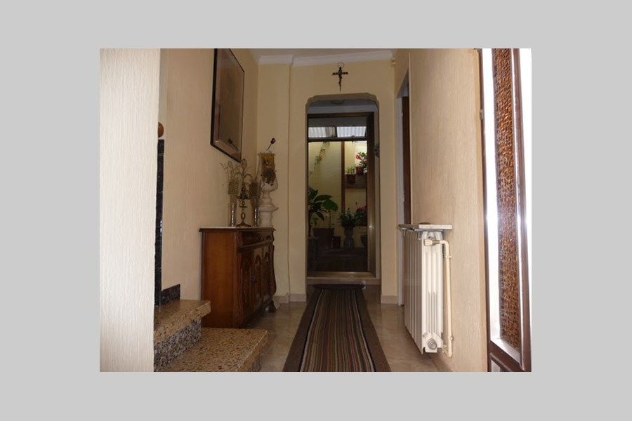 TOWN HOUSE in RIPOLLET,  of 140 m²