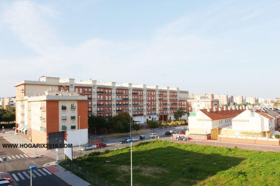 Busco pisos en huelva apartamentos en compra venta for Busco piso de compra