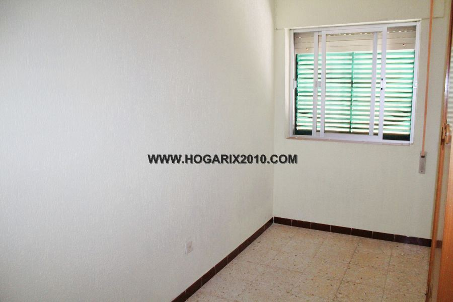 APARTMENT in HUELVA,  of 80 m²