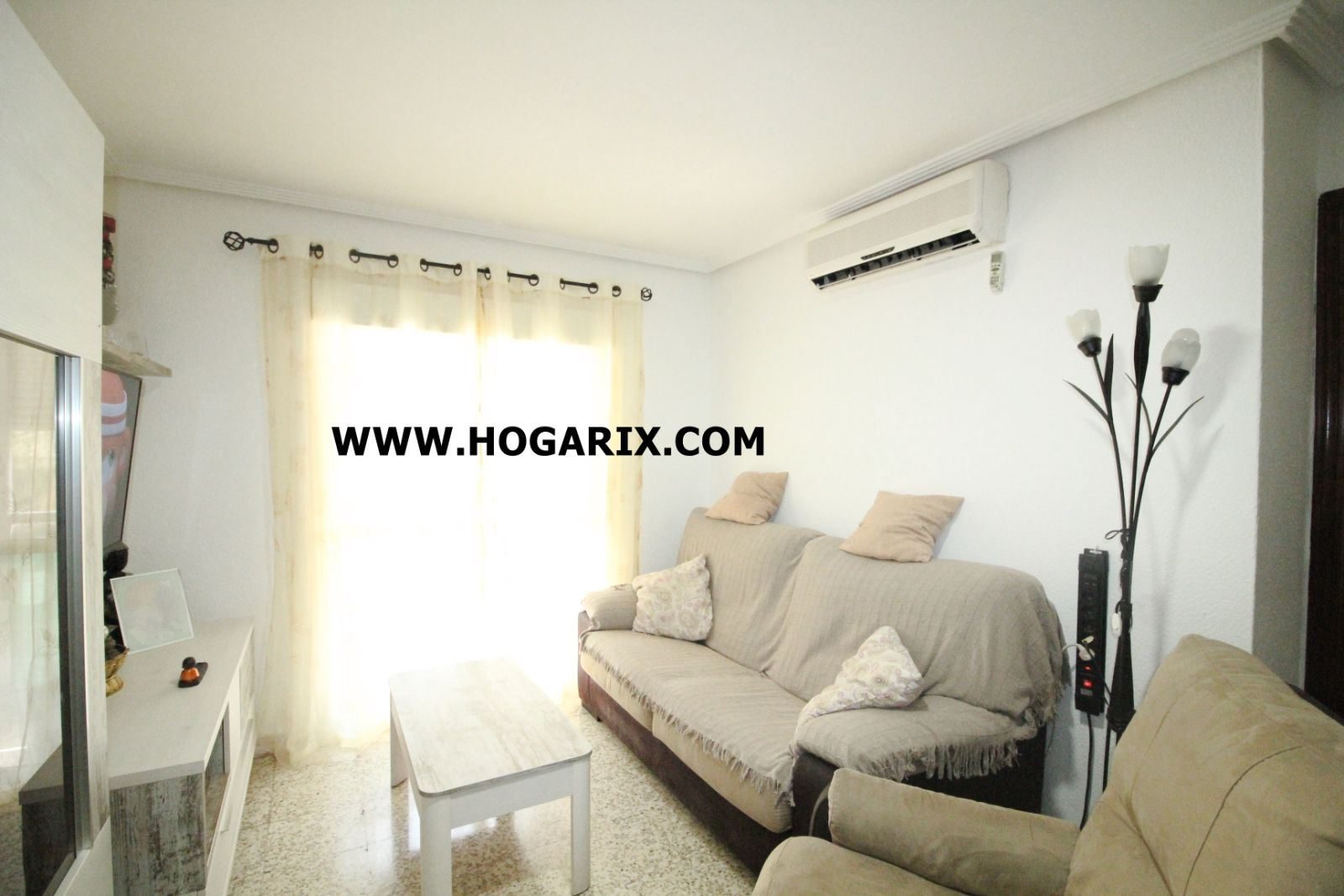 APARTMENT. HUELVA , area LA ORDEN