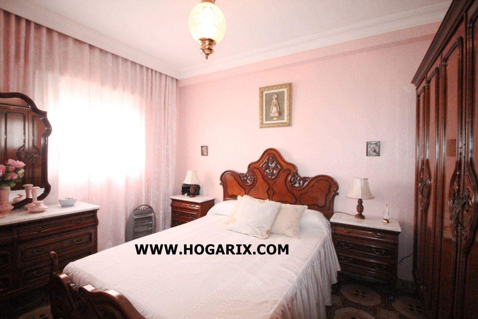 APARTMENT. HUELVA , area HISPANIDAD