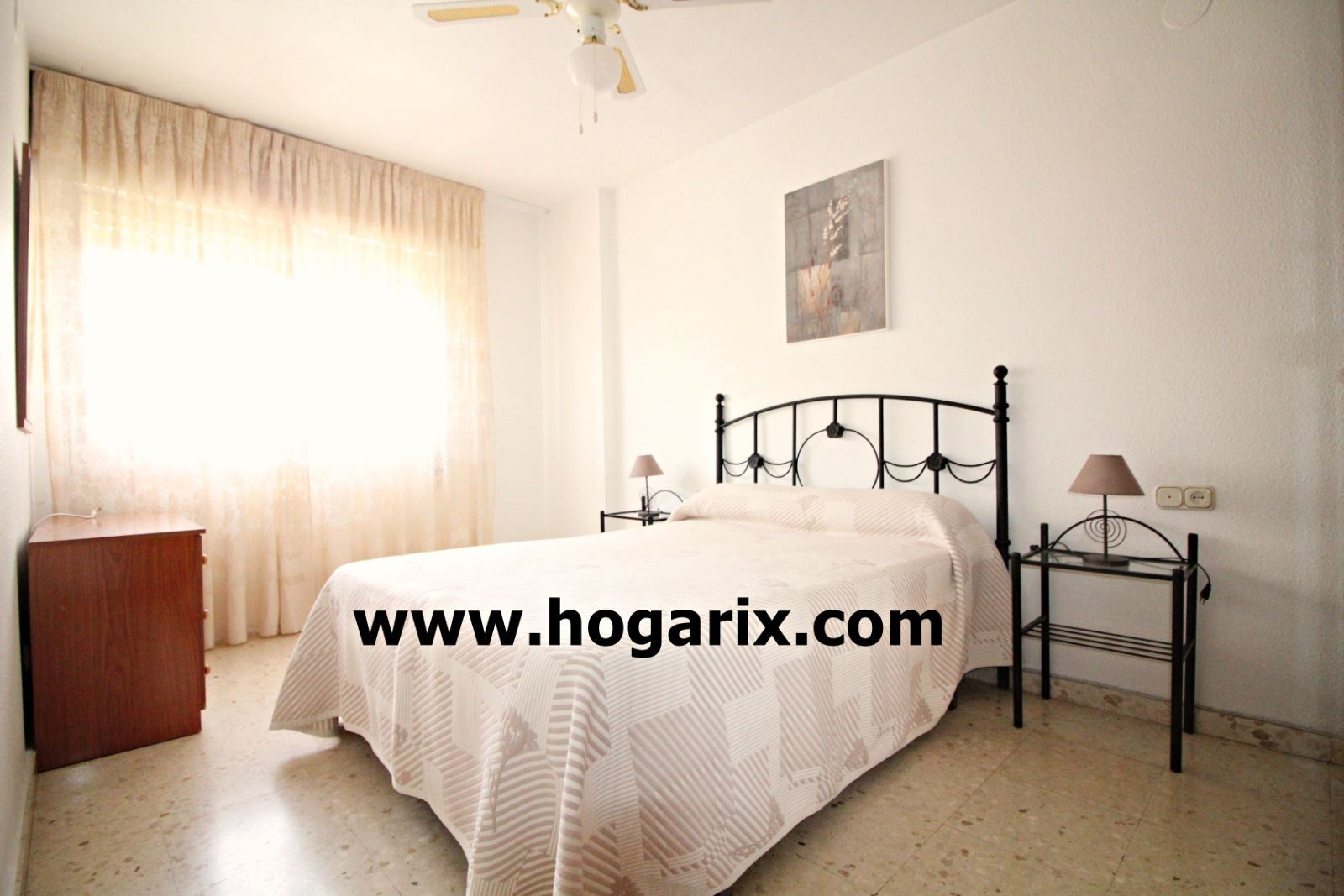 APARTMENT in SANTA MARTA