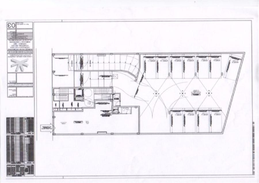 LOCAL en PALMA DE MALLORCA,  de 81 m²