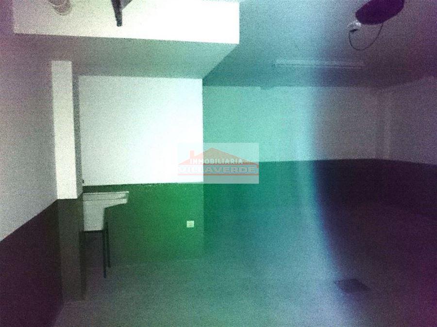 CHALET PAREADO en CANGAS,  de 289 m²