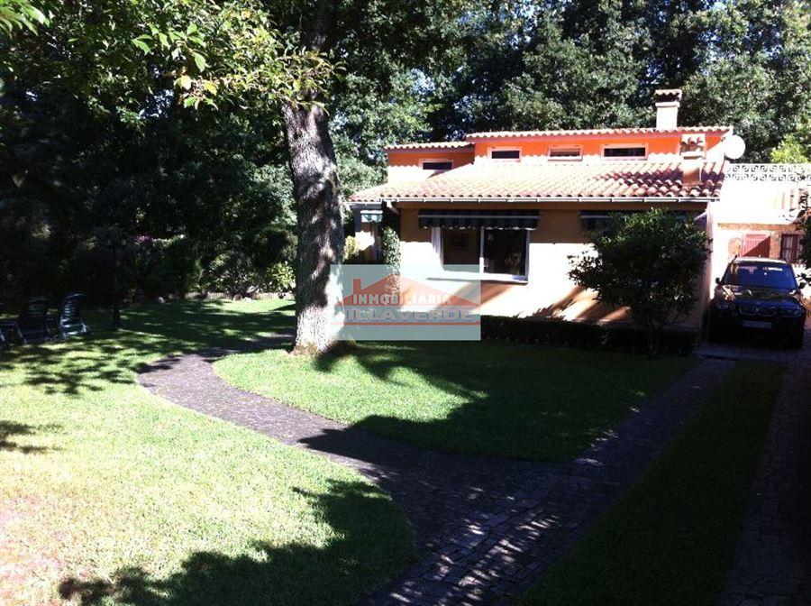 CASA DE PUEBLO en CANGAS,  de 120 m²