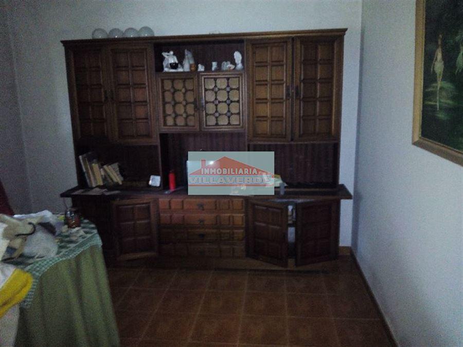 CASA DE PUEBLO en MOAÑA,  de 100 m²