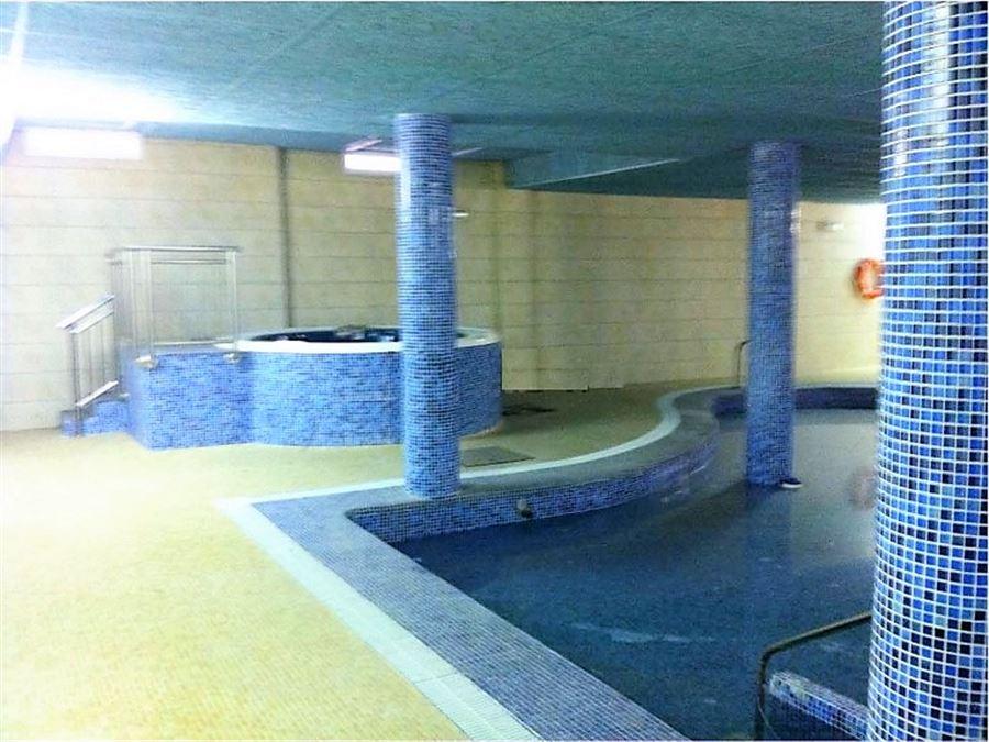 PIS a JAEN,  de 70 m²