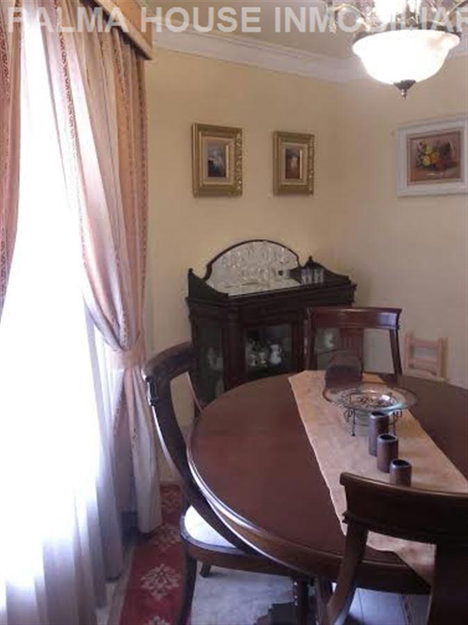 TERRACED HOUSE in PALMA DE MALLORCA,  of 260 m²