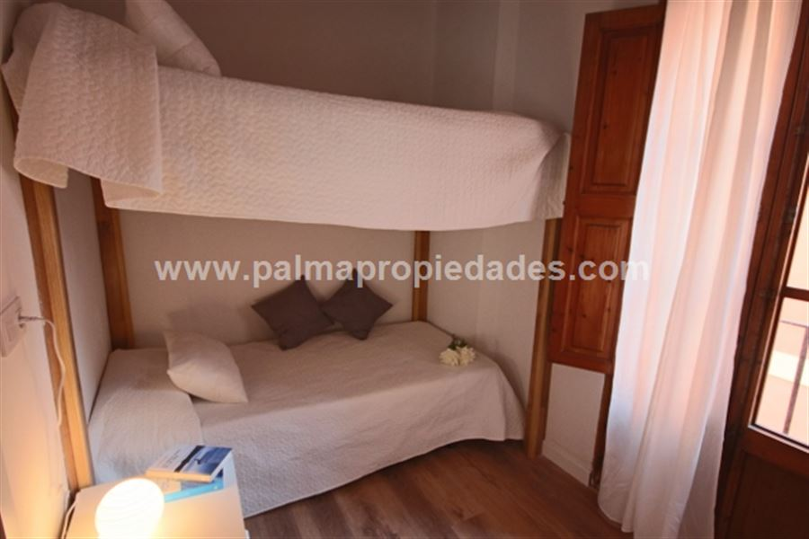 APARTMENT in PALMA DE MALLORCA,  of 75 m²