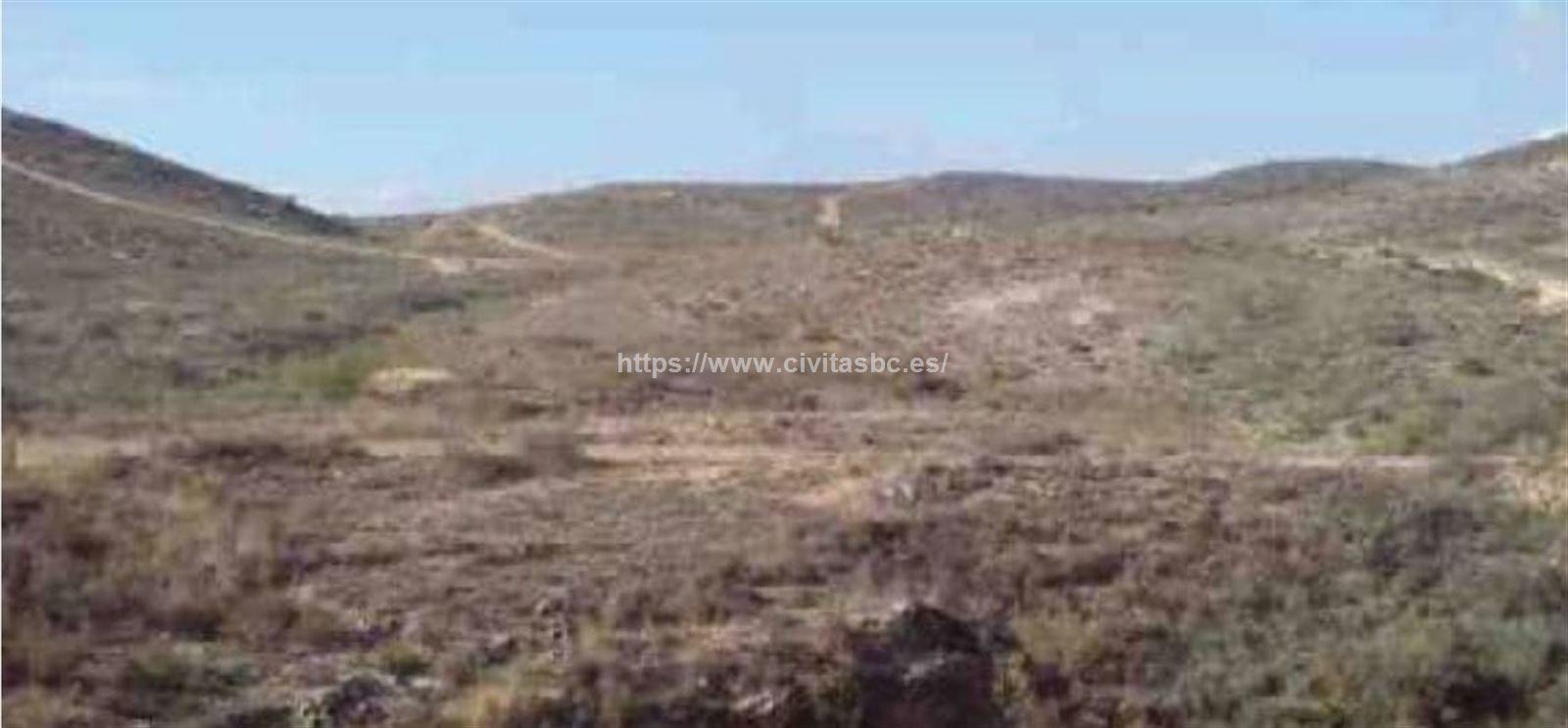 LAND in URBANIZACIONES