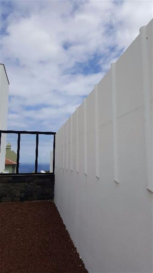 CHALET PAREADO en PUERTO DE LA CRUZ, zona EL DURAZNO. Foto