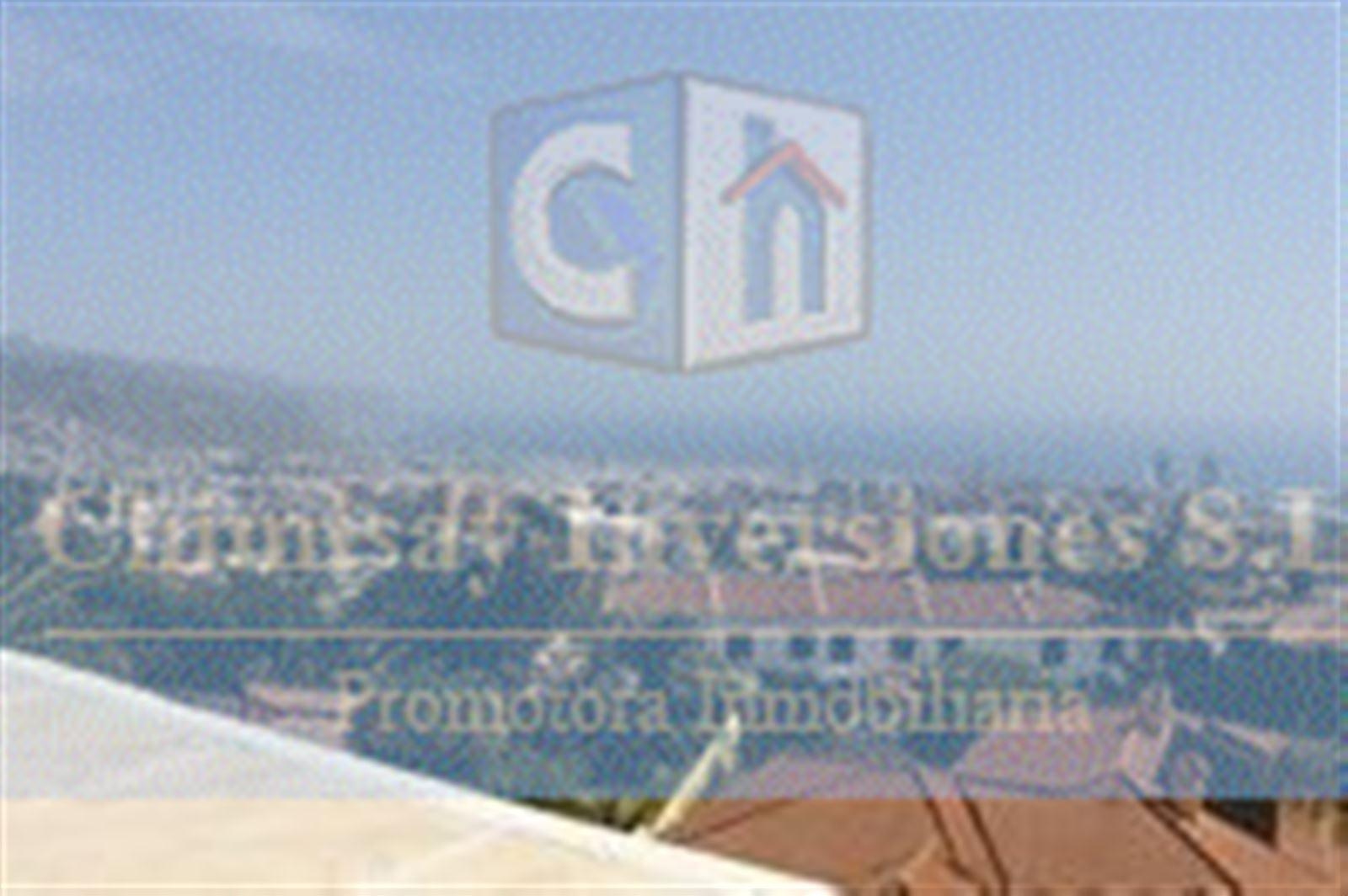 CHALET ADOSADO en SANTA CRUZ DE TENERIFE