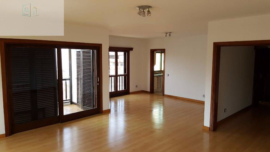 APARTMENT in PUERTO DE LA CRUZ,  of 200 m²