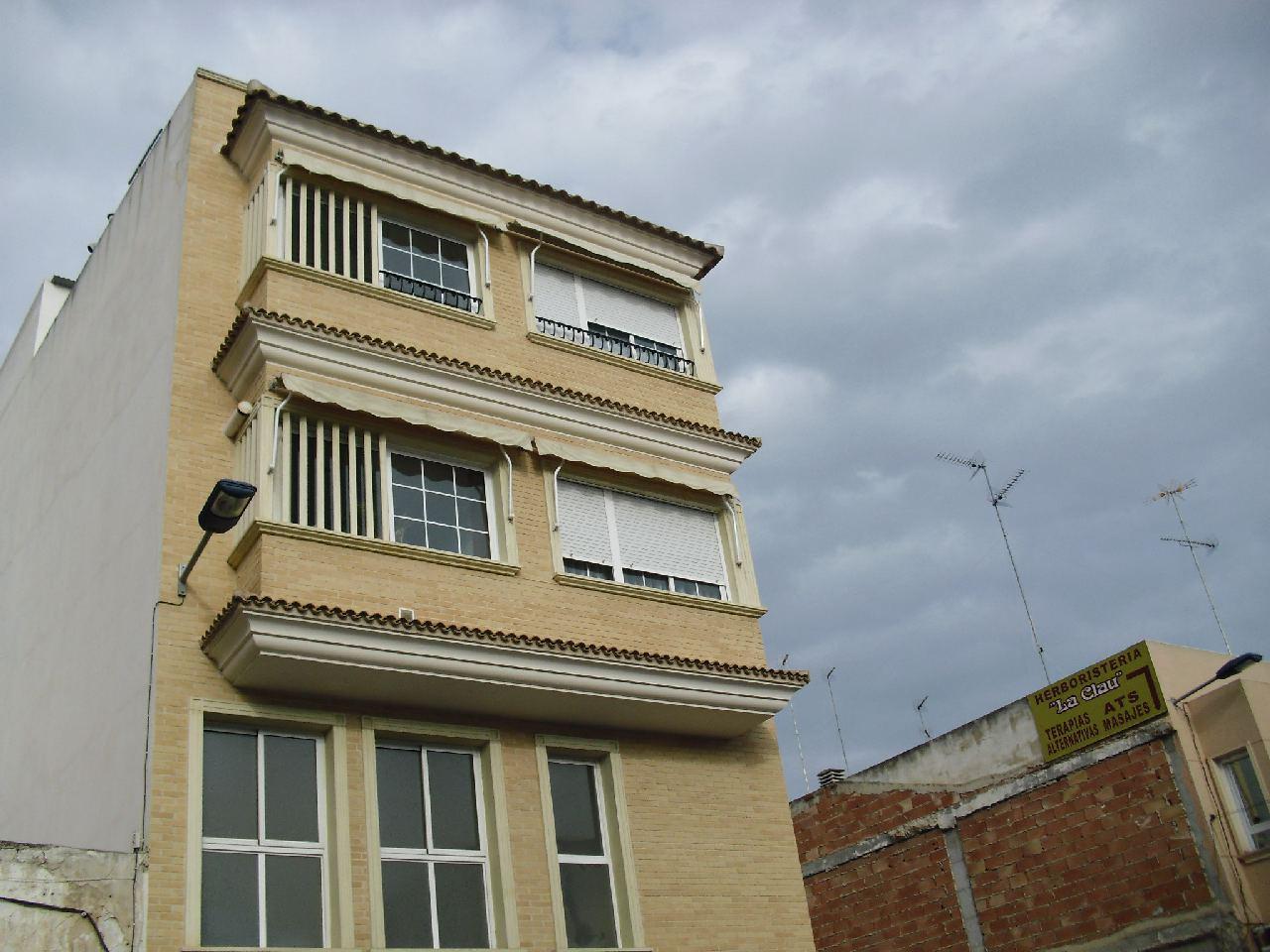 Busco pisos en santa pola apartamentos en compra venta for Busco piso de compra