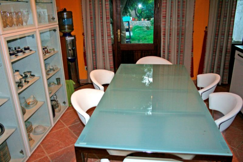 TOWN HOUSE in VILLAFRANCA,  of 207 m²