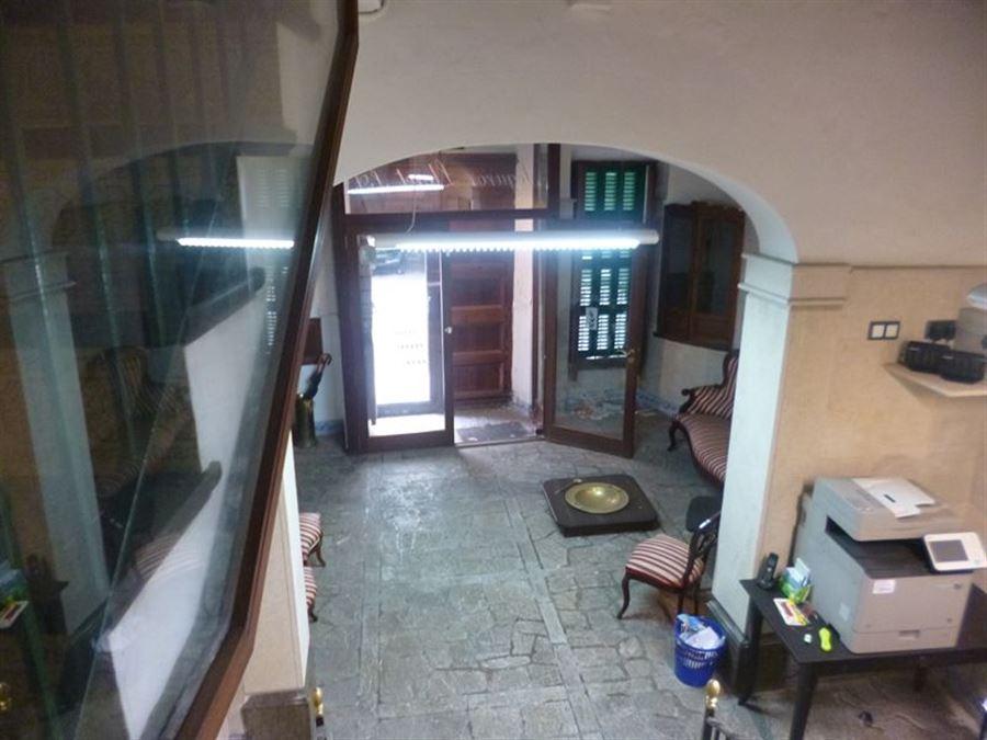 CASA DE PUEBLO. SOLLER , Zona SOLLER