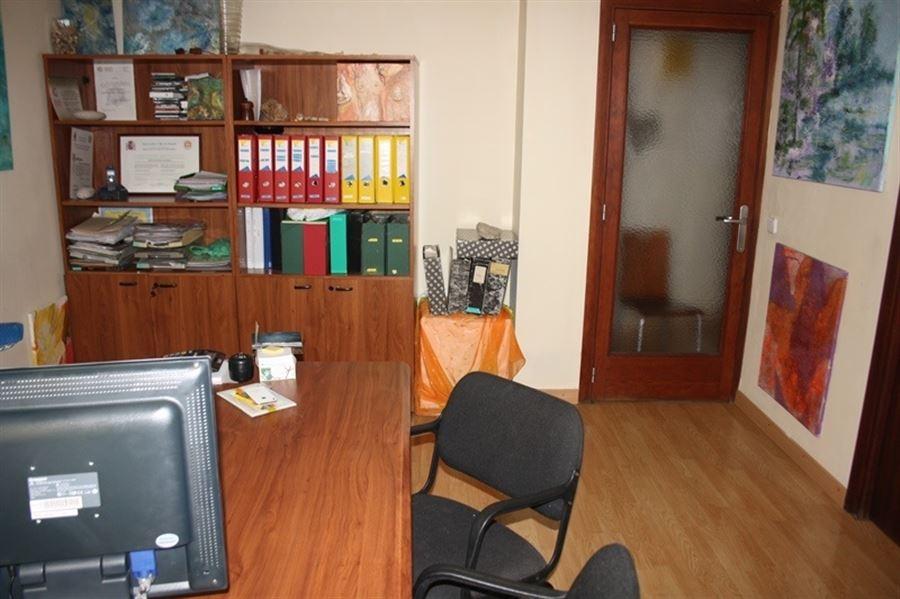 Amixs inmobiliaria for Oficinas bankia en palma de mallorca