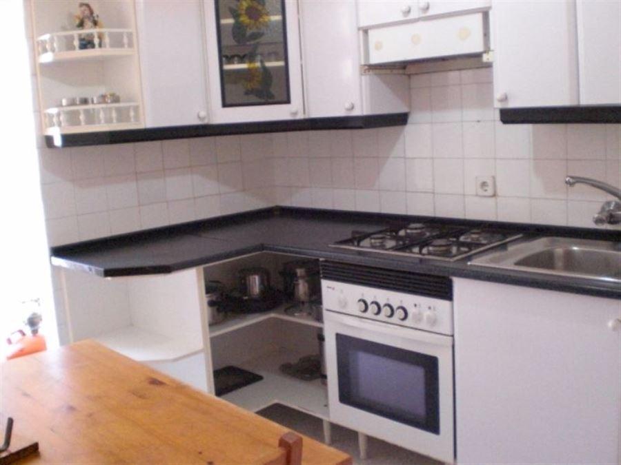 Busco pisos en palma de mallorca apartamentos en compra for Busco piso de compra