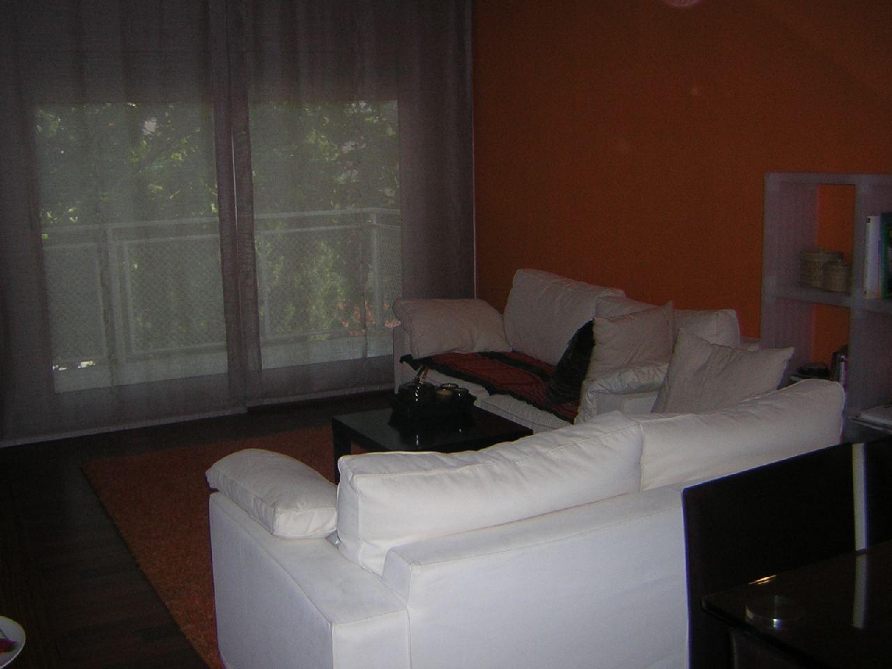 PISO en CERDANYOLA DEL VALLÈS,  de 91 m²