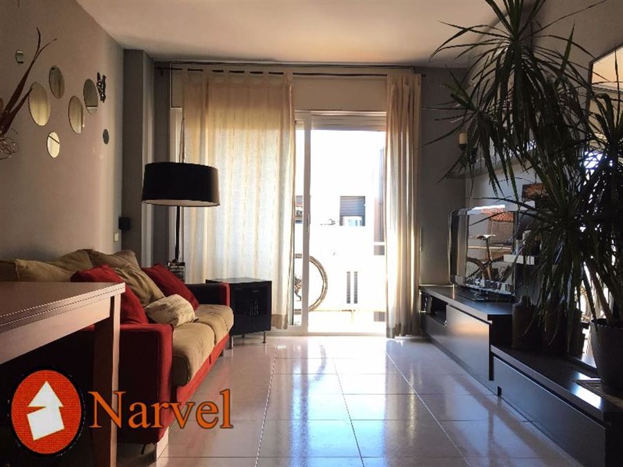 PISO. RIPOLLET , Zona PONT VELL