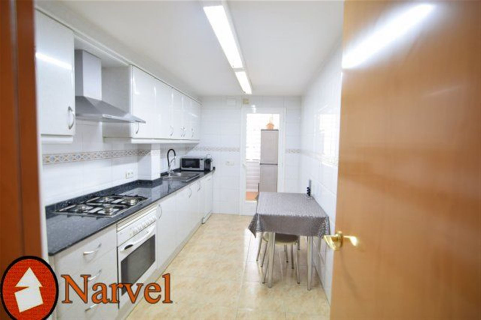 APARTMENT in RIPOLLET