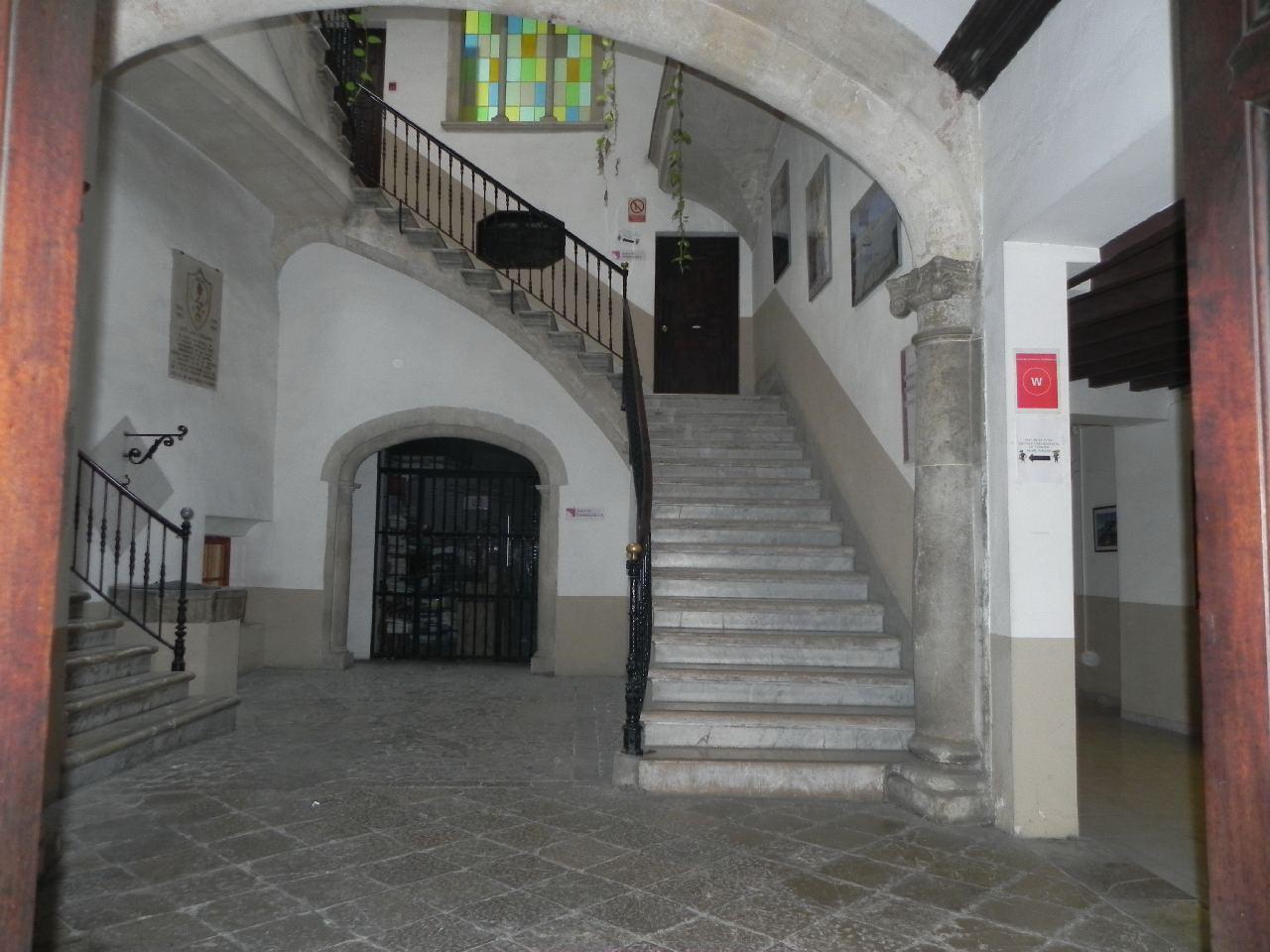 Busco Casas En Palma De Mallorca En Compra Venta