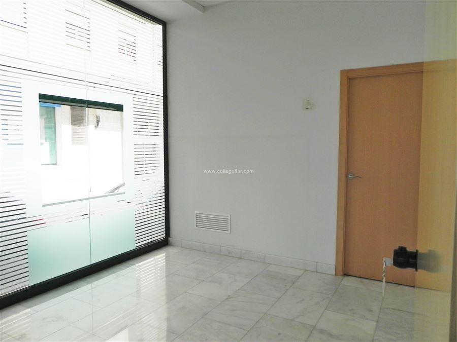 LOCAL en PALMA DE MALLORCA,  de 60 m²