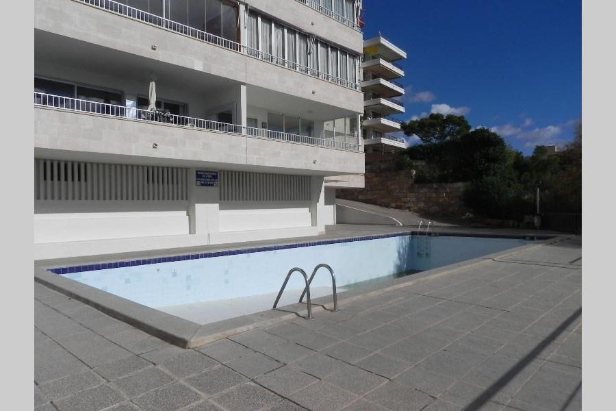 APARTMENT in CALVIA,  of 70 m²