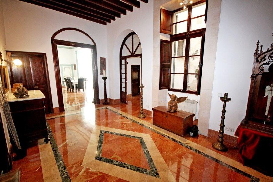 DUPLEX in PALMA DE MALLORCA,  of 325 m²