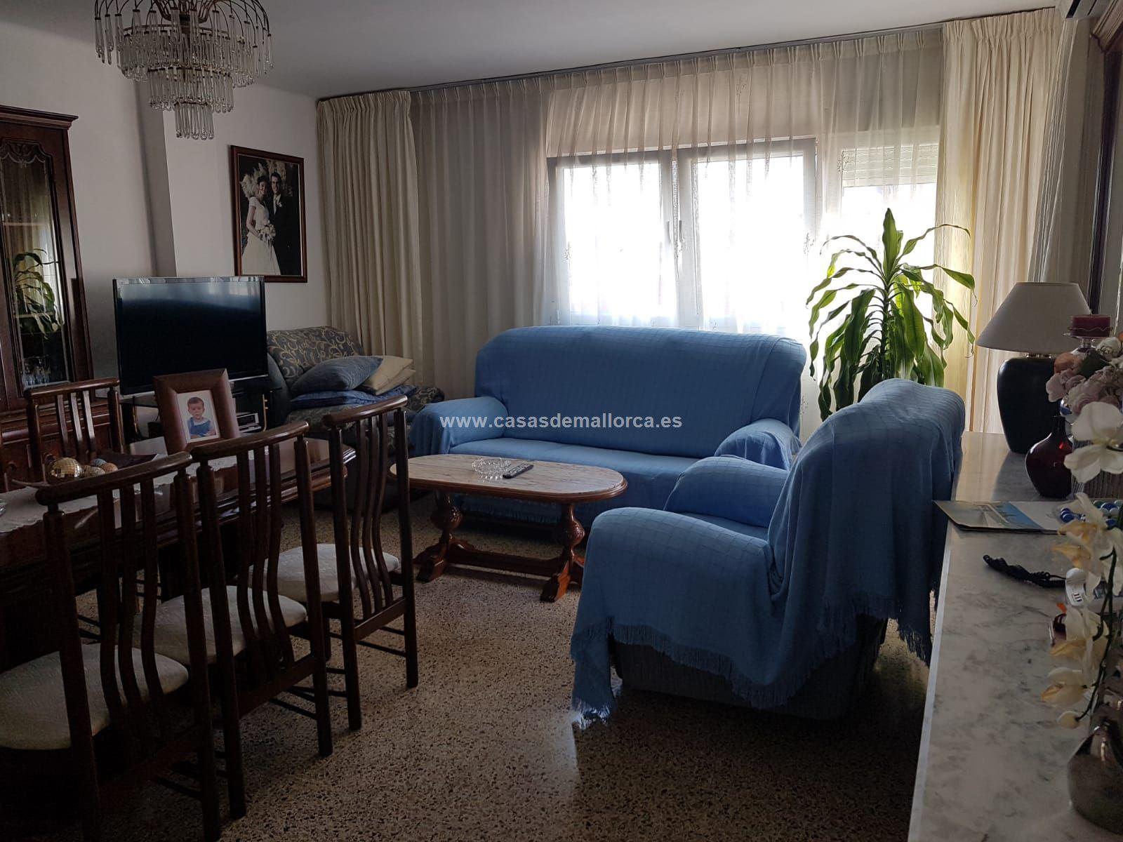 PISO. PALMA DE MALLORCA , area SON COTONER