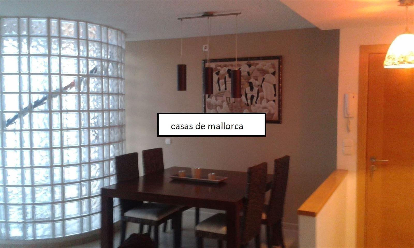ÁTICO. PALMA DE MALLORCA , area COLL DEN RABASSA